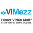 Vi Mezz logo icon