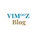 VIMOOZ logo