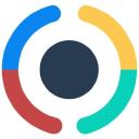 Smart Bim Technologies logo icon