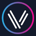 Vinli Company Logo