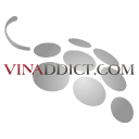 Vinaddict logo icon