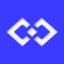 Vinaj logo icon