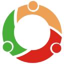 Vinaora logo icon