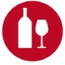 Vinbanken logo icon