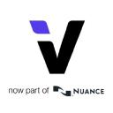 Vincari logo icon