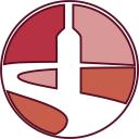 Vincarta logo icon