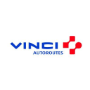 Read VINCI Autoroutes Reviews