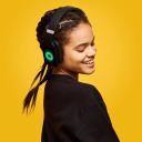 Vinci Smart Hearable logo icon