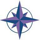 Vinci Solutions logo icon