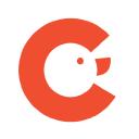Vincit Oy logo icon