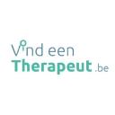 Vindeen Therapeut logo icon
