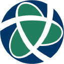 Vindico Cme logo icon