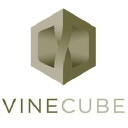 Vine Cube on Elioplus