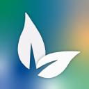 Vine Brook Homes logo icon