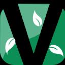 Vine Concepts logo icon