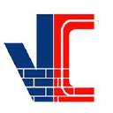 VINELAND CONSTRUCTION COMPANY logo
