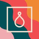 VinePair - Send cold emails to VinePair