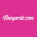 Vineyards Media Llc logo icon