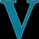 Vinfen Company Logo