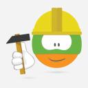 Vings logo icon