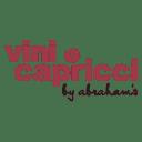 Vini E Capricci logo icon