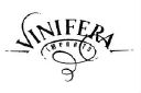Viniferaimports logo icon