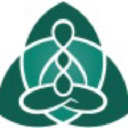Viniyoga logo icon