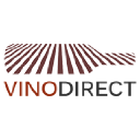 Vinodirect logo icon