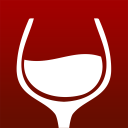 Vino Cell logo icon
