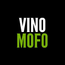 Read Vinomofo Reviews