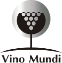 Vino Mundi - Send cold emails to Vino Mundi
