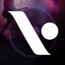 Vinoteca logo icon