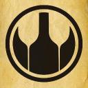 Vinoteka  Beograd logo icon