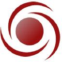 Vinsani logo icon