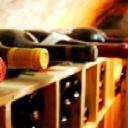 Vins Du Monde logo icon