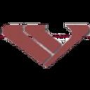 Vintage Wine Estates, Inc. logo