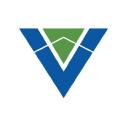 Vintage Software logo icon