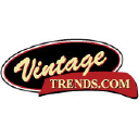 vintagetrends.com logo icon