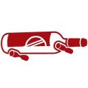 Vintage View logo icon