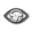 V.I.O. logo icon