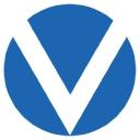 Vioguard Company Logo