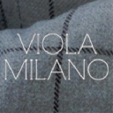 Viola Milano logo icon