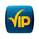 Read VIP Computers Reviews