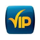 Read VIP Computers Reviews