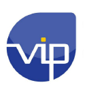 VIP Apps Consulting on Elioplus