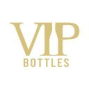 Vip Bottles logo icon