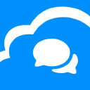 eSignatures for VipeCloud by GetAccept