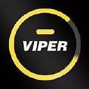 Viper logo icon