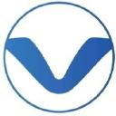Viper Networks logo icon