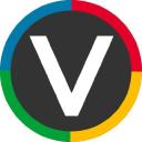 Viphouse logo icon